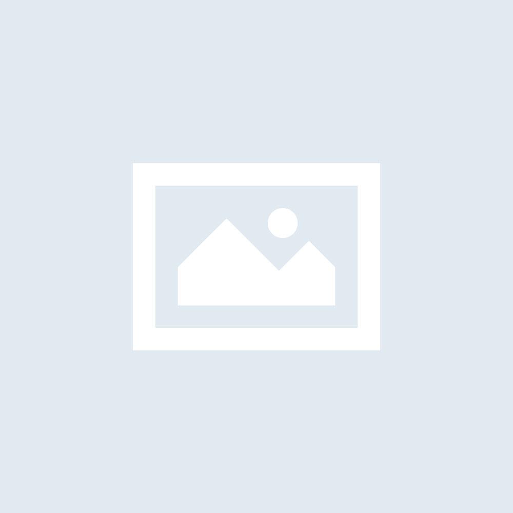 Tariefverhoging pedicurebehandelingen en steunzolen