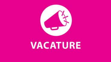 Vacature baliemedewerkster 32-38uur/week